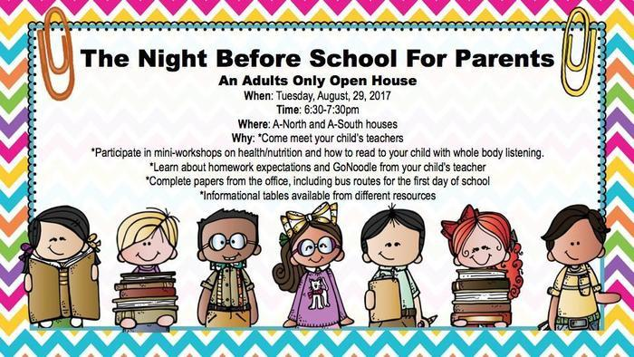 The_Night_Before_School_Open_House_Invitation.jpg